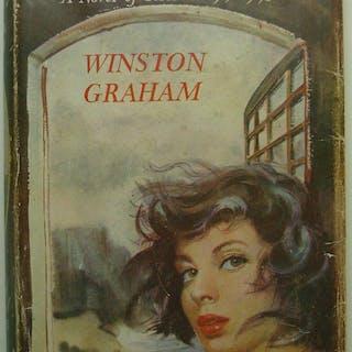 Warleggan. A Novel of Cornwall 1792-1793. GRAHAM, Winston Modern Firsts