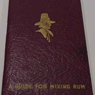A Guide for Mixing Rum [COCKTAILS] FELTON AND SON