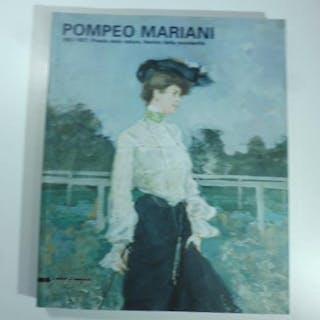 Pompeo Mariani 1857-1927