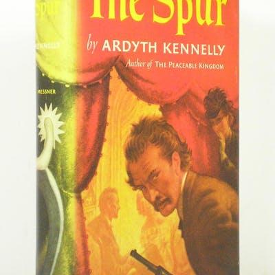 The Spur Kennelly, Ardyth