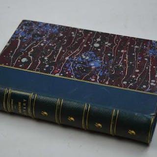 Madame Bovary. Moeurs de province… FLAUBERT GUSTAVE, letteraturastraniera