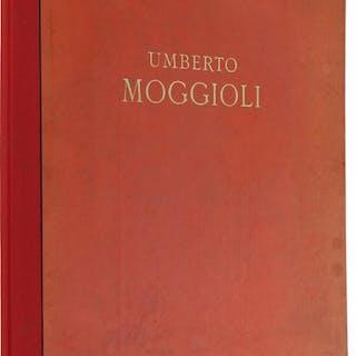 UMBERTO MOGGIOLI 1886-1919.: Perocco Guido.
