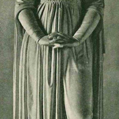 H. W. Bissen Rostrup, Haavard 19th Century,Old Masters,Scandinavia,Sculpture