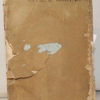 Souvenirs de l'Ecole de Mars et de 1794 par E.-Hyacinthe...