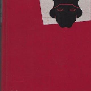 The Foe We Face Huss, Pierre J. History ~ Europe & World,Military History