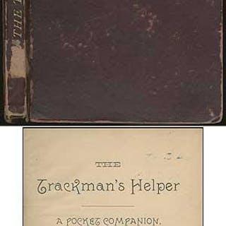 The Trackman's Helper