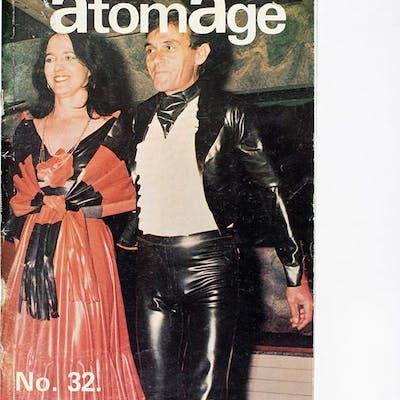 AtomAge No