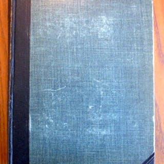 Goethes Liebesbriefe an Frau von Stein