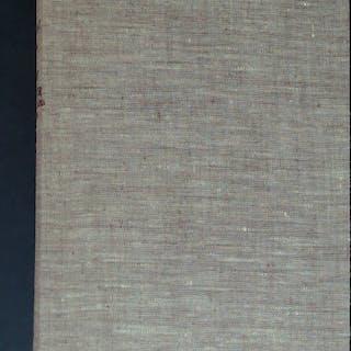 L'art de bâtir (batir) en france des romains a l'an 1100