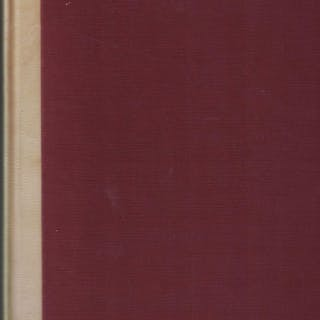 The Living Talmud: The Wisdom of the Fathers and its...
