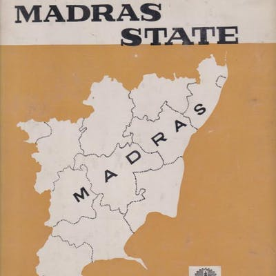 ECONOMIC ATLAS OF MADRAS STATE Lokanathan, P. S. (Preface ... on highway state map, punjab state map, london state map, singapore state map, washington state map, bengal state map, rome state map, dallas state map, salem state map, uttar pradesh state map, jaipur state map, assam state map, gujarat state map, burma state map, delhi state map, ontario state map, goa state map,