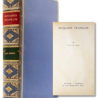 Benjamin Franklin (Franklin