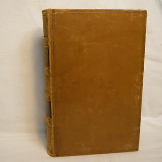 A Descriptive and Statistical Account of the British...