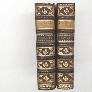Dictionarium Manuale Biblicum Ex celebratissimis potissimum dictionariis
