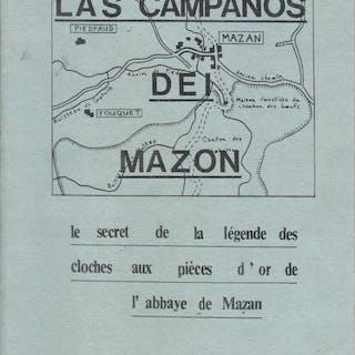 LAS CAMPANOS DEI MAZON