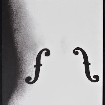 Photographies de Man Ray Treillard, Lucien et al. Modern Photography