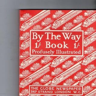 The Globe P G Wodehouse