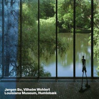 Jorgen Bo