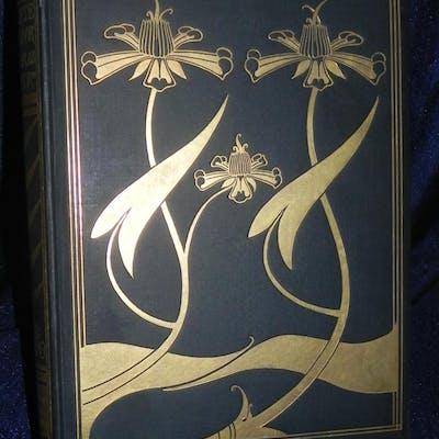Le Morte Darthur 1927 Over 300 ill by Aubrey Beardsley...