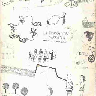 figuration narrative la