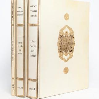 Codex Cenannesis