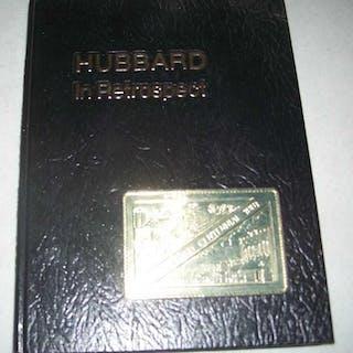 Hubbard in Retrospect (Iowa) N/A American History