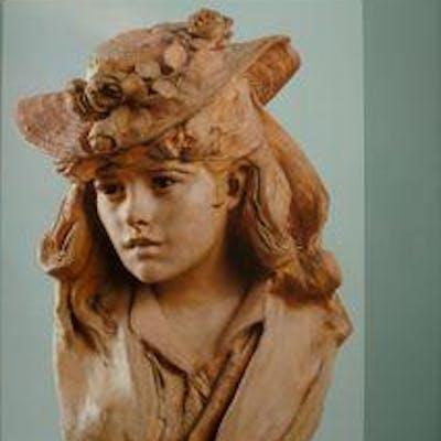 Rodin. Vie et Oeuvre - Catalogue raisonné de l'oeuvre...
