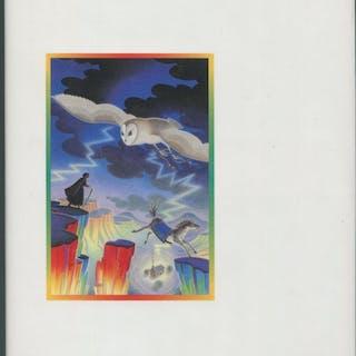The Shaman's Bones Doss, James D. Fiction,Mystery