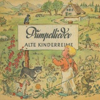 Pumpellieder