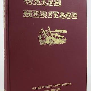 Walsh Heritage