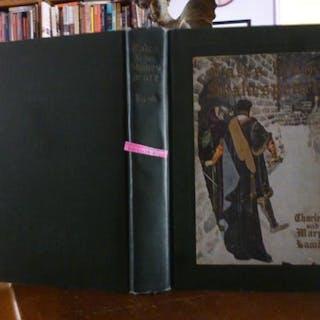 Tales from Shakespeare (The Children's Bookshelf series) Lamb