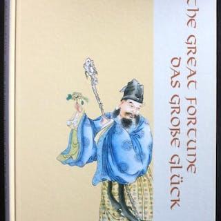 Chinesische und Japanische Porzellane des 19