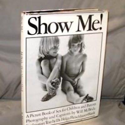 Show Me!.