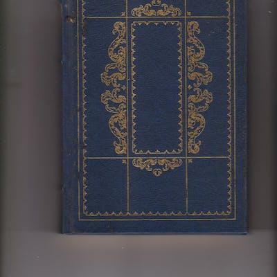 Honore of Balzac Goriot, Pere classics;literature; fiction; novel