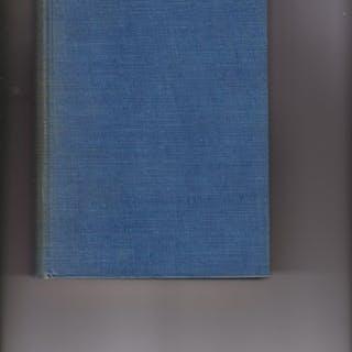 The Adventures of Major Alexander MacPherson Hodgson