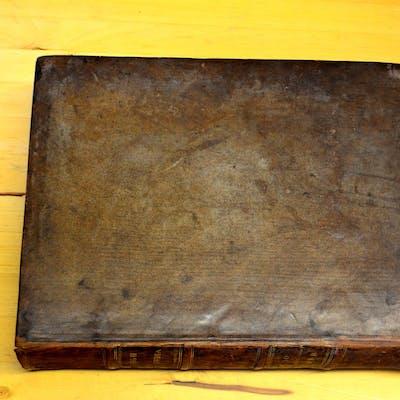 The Edinburgh Encyclopaedia Volume X Brewster, David