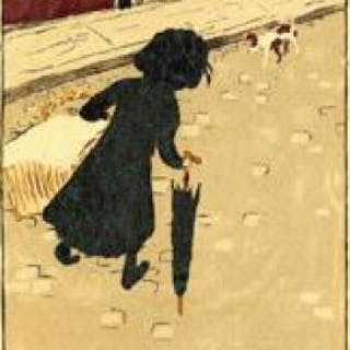 Bonnard Lithographe Claude Roger-Marx