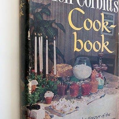 Helen Corbitt's Cookbook Corbitt, Helen Regional:: American US