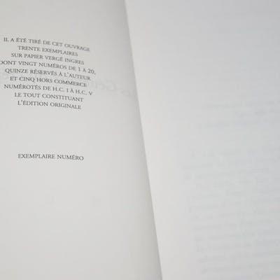 LES GENERAUX DU CREPUSCULE 1960-1962 Régine DEFORGES