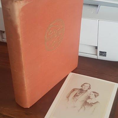 Japan Before Buddhism J. E. Kidder