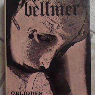 OBLIQUES. Numéro spécial Hans Bellmer. collectif