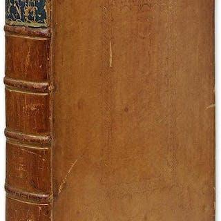 D. Justiniani Institutionum Libri Quatuor: The Four Books...