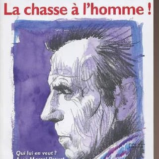 Spécial Céline n°9 mai/juin/juillet 2013 La chasse à...