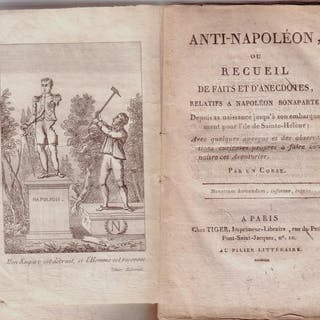 Anti-Napoléon