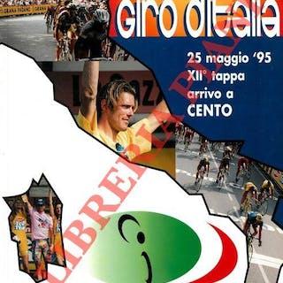 78° Giro d'Italia