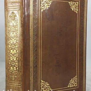 Romans, contes et opuscules de Bernardin de Saint-Pierre