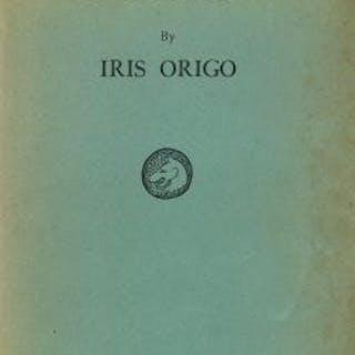 Allegra ORIGO Iris