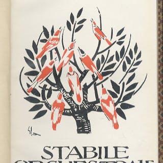 Stabile Orchestrale Fiorentina