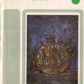 Classic Soviet Plays (Tradotto dal russo in lingua inglese) AA.VV