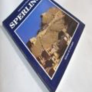 Sperlinga Salvatore Lo Pinzino STORIA LOCALE